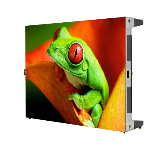 4K micro LED cabinet